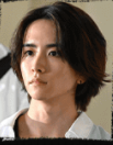 24時間テレビ2021年ドラマのキャスト相関図一覧!年齢順に生徒役も全員紹介!